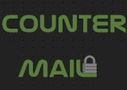 countermail