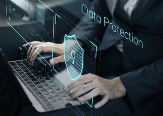 data protection in privacy supportive countries