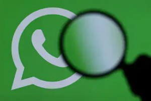 How To Secure Whatsapp